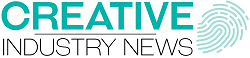 Creative Industry News