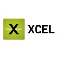 xcel-products.png